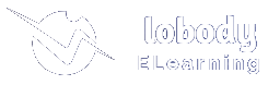 Lobody E-learning Logo